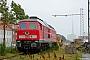 """LTS 0944 - DB Schenker """"233 662-6"""" 30.07.2015 - EsbjergAndreas Görs"""