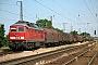 """LTS 0944 - Railion """"233 662-6"""" 09.06.2008 - SaarmundNorman Gottberg"""