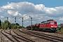 "LTS 0944 - DB Cargo ""233 662-6"" 09.09.2016 - LuitpoldhütteMichael Leskau"
