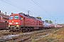 "LTS 0945 - DB Schenker ""232 663-5"" 25.09.2013 - Dimitrovgrad-NordKonstantin Planinski"