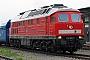 "LTS 0949 - DB Schenker ""232 669-2"" 07.05.2010 - Ravensburg SRS"