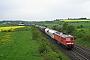 """LTS 0949 - DB Schenker """"232 669-2"""" 08.05.2009 - FeilitschPavel Woratsch"""
