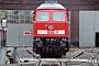 "LTS 0949 - DB Cargo ""232 669-2"" 27.12.1999 - Cottbus, AusbesserungswerkHeiko Müller"