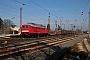 "LTS 0949 - DB Cargo ""232 669-2"" 14.03.2016 - Düsseldorf-RathStefan Weiskopff"