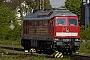 "LTS 0949 - DB Cargo ""232 669-2"" 04.05.2016 - Oberhausen-OsterfeldDaniel Hucht"