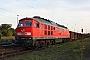 """LTS 0950 - DB Schenker """"232 668-4"""" 23.09.2010 - GubenFrank Gutschmidt"""