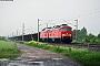 "LTS 0950 - DB Schenker ""232 668-4"" 31.05.2011 - Heringen (Helme)Falk Hoffmann"