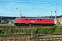 "LTS 0950 - Railion ""232 668-4"" 11.09.2006 - StralsundPaul Tabbert"