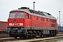 """LTS 0950 - DB Schenker """"232 668-4"""" 20.12.2012 - HorkaTorsten Frahn"""