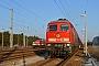 "LTS 0950 - DB Cargo ""232 668-4"" 16.03.2016 - HosenaLukas Weber"