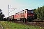 """LTS 0950 - DB Schenker """"232 668-4"""" 21.07.2014 - HalstenbekEdgar Albers"""