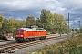 "LTS 0950 - DB Cargo ""232 668-4"" 09.10.2017 - Leipzig-TheklaAlex Huber"