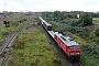 "LTS 0950 - DB Cargo ""232 668-4"" 15.09.2017 - Magdeburg-RothenseeJens Jagusch"