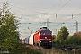 "LTS 0950 - DB Cargo ""232 668-4"" 11.09.2018 - Ratingen-LintorfIngmar Weidig"