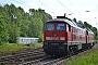 """LTS 0954 - DB Schenker """"232 673-4"""" 15.05.2012 - Leipzig-TheklaMarcus Schrödter"""