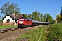 """LTS 0954 - LEG """"232 673-4"""" 09.05.2016 - CunnersdorfRobert Heinzke"""