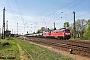 """LTS 0954 - LEG """"232 673-4"""" 20.04.2018 - Leipzig-WiederitzschAlex Huber"""