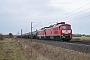 "LTS 0954 - LEG ""232 673-4"" 03.032019 - Rackwitz-ZschortauAlex Huber"