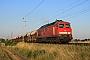 """LTS 0956 - DB Schenker """"232 675-9"""" 09.07.2010 - TeutschenthalNils Hecklau"""