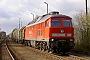 """LTS 0956 - Railion """"232 675-9"""" 10.11.2006 - NieskyTorsten Frahn"""