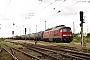 "LTS 0956 - Railion ""232 675-9"" 22.05.2004 - MerseburgDaniel Berg"