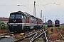 """LTS 0956 - DB AG """"232 675-9"""" __.09.1997 - MerseburgVolker Thalhäuser"""