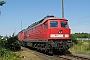 """LTS 0956 - DB Schenker """"232 675-9"""" 07.08.2010 - LehrteHelge Deutgen"""