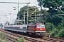 """LTS 0957 - DB AG """"232 676-7"""" 14.07.1995 - Berlin-GrunewaldIngmar Weidig"""