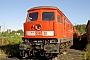 """LTS 0959 - Railion """"232 678-3"""" 18.09.2005 - Blankenburg (Harz)Torsten Frahn"""