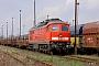 "LTS 0959 - Railion ""232 678-3"" 19.04.2006 - HorkaTorsten Frahn"
