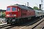 "LTS 0959 - Railion ""232 678-3"" 10.05.2006 - Berlin, OstbahnhofDietrich Bothe"