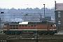 "LTS 0095 - DR ""130 073-0"" 06.03.1991 - Wustermark, RangierbahnhofIngmar Weidig"