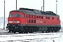 "LTS 0962 - Railion ""232 681-7"" 25.02.2005 - HorkaTorsten Frahn"