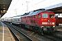 "LTS 0962 - Railion ""232 681-7"" 10.12.2004 - Nürnberg, HauptbahnhofPhilip Wormald"