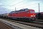 "LTS 0963 - Railion ""232 682-5"" 04.09.2008 - CottbusFrank Gutschmidt"