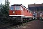 "LTS 0964 - DB Cargo ""232 683-3"" 14.09.1999 - Oberhausen-OsterfeldRalf Lauer"
