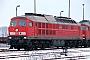 "LTS 0964 - Railion ""233 683-2"" 05.03.2005 - HorkaTorsten Frahn"