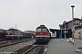 "LTS 0964 - DB AG ""232 683-3"" 01.01.1998 - HaldenslebenVolker Thalhäuser"