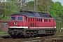 "LTS 0964 - DB Cargo ""232 683-3"" 30.04.2001 - Bochum NordThomas Dietrich"