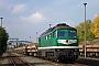 """LTS 0965 - Wismut """"V 300 003"""" 09.10.2012 - NaundorfAlexander Hertel"""