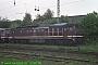 """LTS 0965 - DB AG """"232 684-1"""" 16.05.1996 - CottbusNorbert Schmitz"""