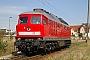 "LTS 0966 - Railion ""232 685-8"" 19.09.2009 - CottbusOliver Wadewitz"
