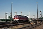 "LTS 0966 - DB AG ""232 685-8"" 14.05.1998 - Horka, GüterbahnhofMatthias Boerschke"