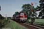 "LTS 0966 - DB AG ""232 685-8"" 15.05.1998 - HorkaMatthias Boerschke"