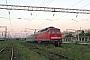"LTS 0966 - DB Schenker ""651 009-8"" 21.08.2010 - TimisoaraPeter Wegner"