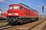 """LTS 0970 - Railion """"233 689-9"""" 24.04.2008 - MichendorfIngo Wlodasch"""