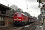 """LTS 0971 - MEG """"318"""" 21.02.2010 - Leipzig-LeutzschOliver Wadewitz"""