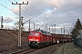 """LTS 0971 - MEG """"318"""" 02.03.2010 - Halle (Saale)Dirk Einsiedel"""