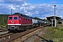 "LTS 0971 - Railion ""232 690-8"" 05.09.2007 - NossenSteven Metzler"