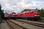 "LTS 0971 - MEG ""318"" 30.05.2010 - Reichenbach (Vogtland)Alexander Hertel"